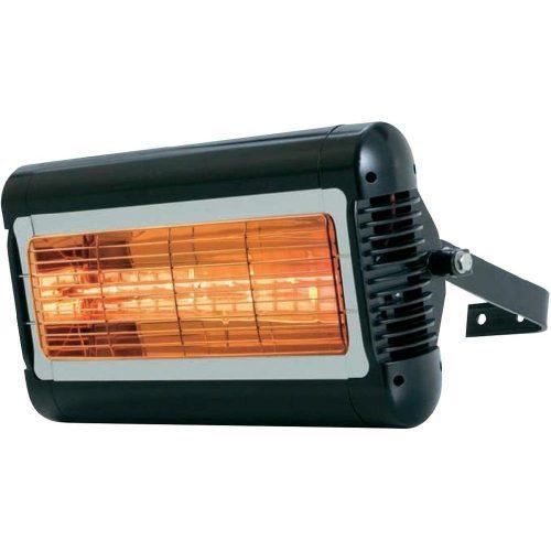 calefactores que consumen poco