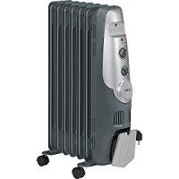 comprar barato radiador de aceite aeg RA 5522
