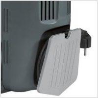 comprar online radiador de aceite aeg RA 5522