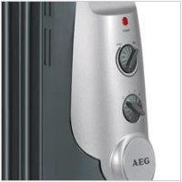 comprar oferta radiador de aceite aeg RA 5522