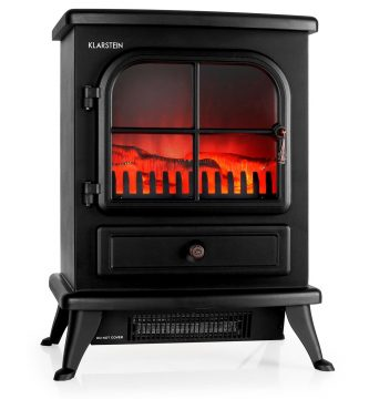 chimenea electrica amazon