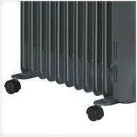mejor precio radiador de aceite aeg RA 5522