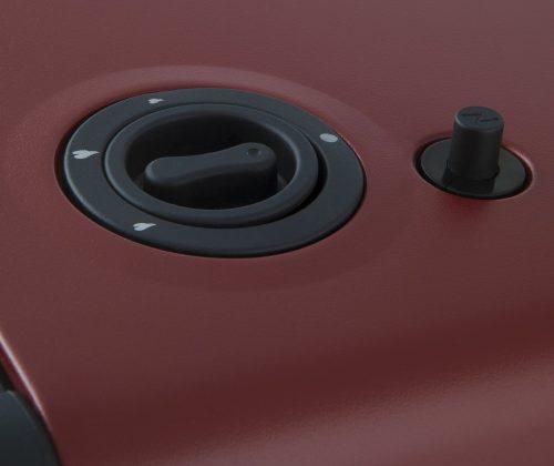 estufas de gas orbegozo