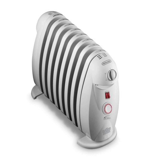 radiador de aceite precio