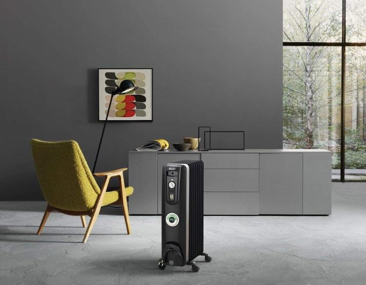 radiadores de aceite media markt